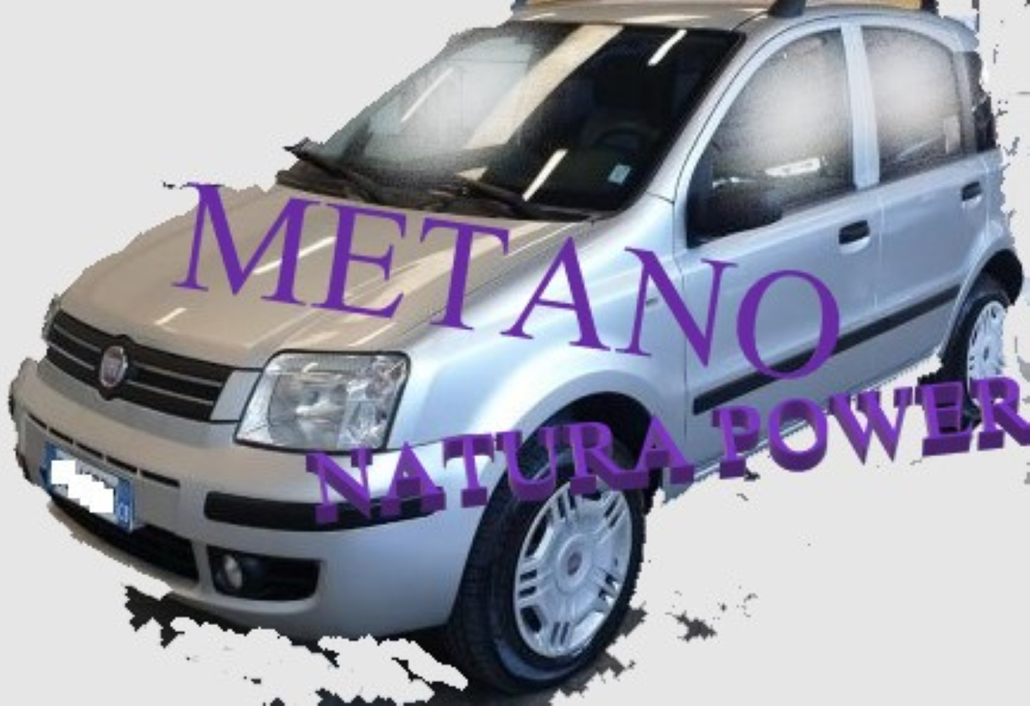 FIAT_Panda_1.2_Dynamic_Natural_Power_car_1_2_3
