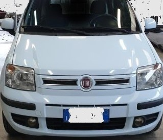 FIAT_Panda_12_Dynamic_Natural_Power2010_car_4