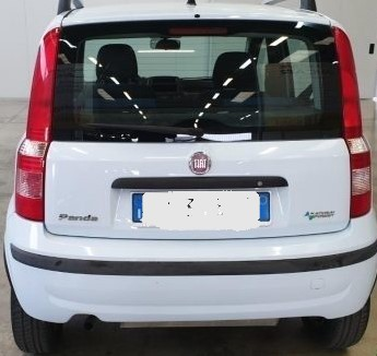 FIAT_Panda_12_Dynamic_Natural_Power2010_car_5