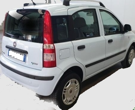FIAT_Panda_12_Dynamic_Natural_Power2010_car_6