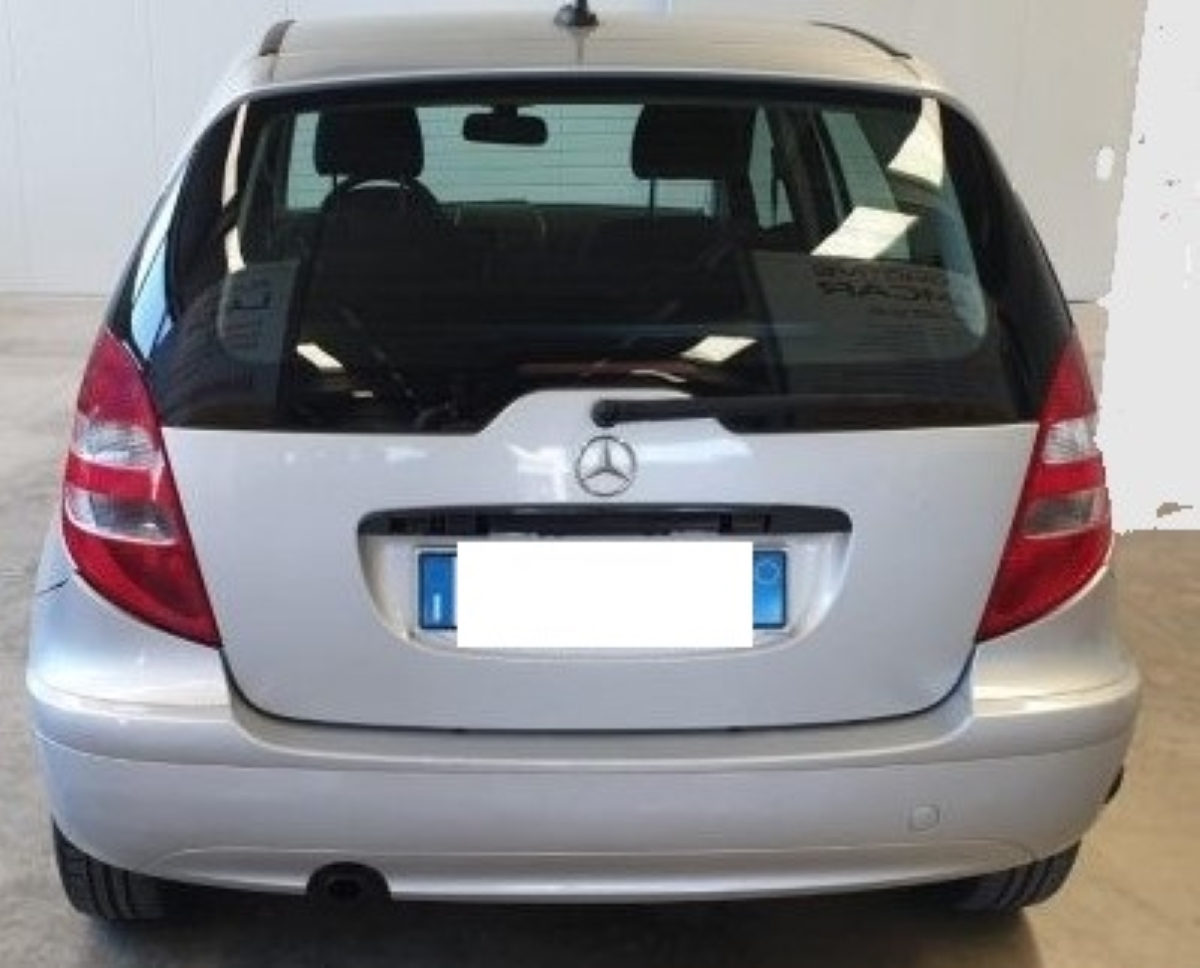 MERCEDES-BENZ_A_170_A_170_GPL_car_2