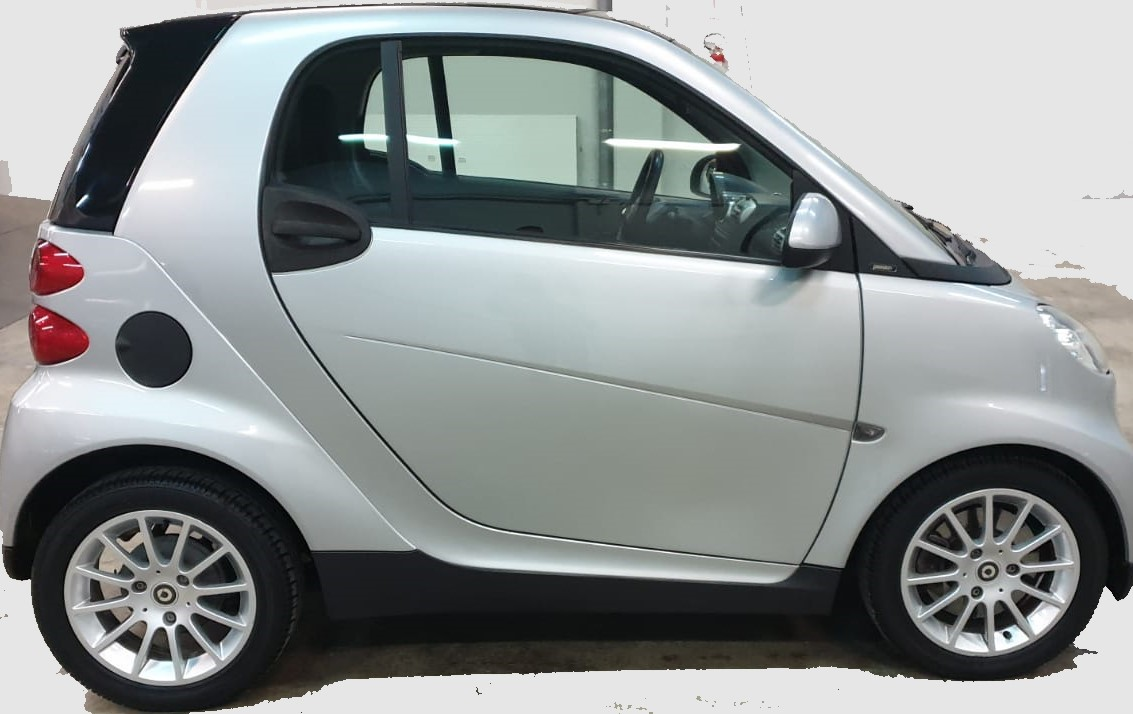 SMART_1000_TURBO_CAR_5